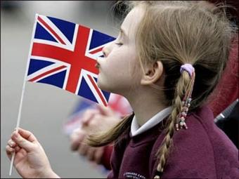 Экскурсии в Лондоне для детей