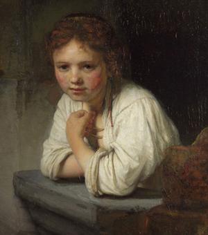 Картинная галерея Далвич