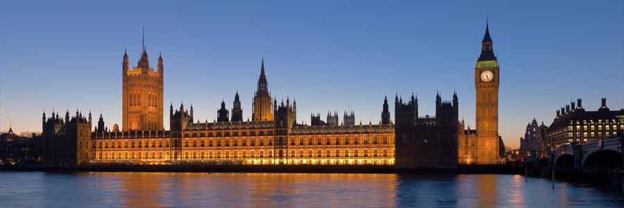 pearl of albion ltd -экскурсии и экскурсионные туры в Англии, Израиле, Венгрии и Франции