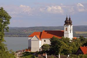 Экскурсия на озеро Балатон – к «венгерскому морю»
